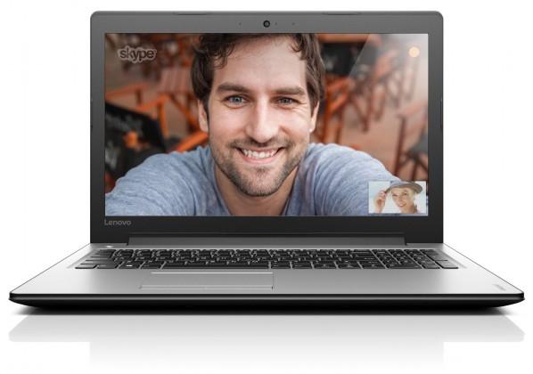 Herné notebook Lenovo IdeaPad 310 80SM00E0CK