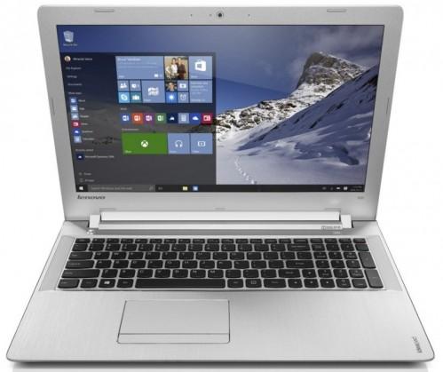 Herné notebook Lenovo IdeaPad 500 80NT005JCK