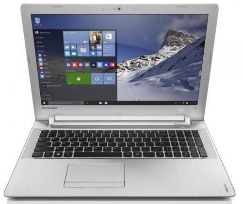 Herné notebook Lenovo IdeaPad 500 80NT005KCK