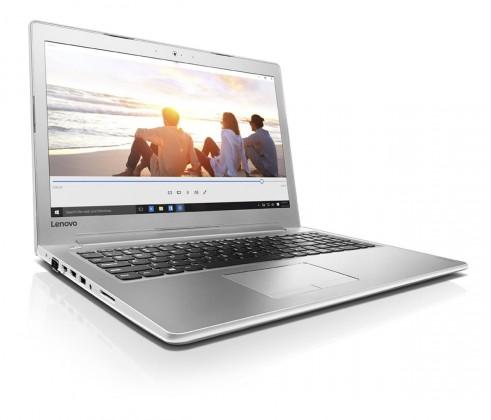 Herné notebook Lenovo IdeaPad 510 80SR00AFCK