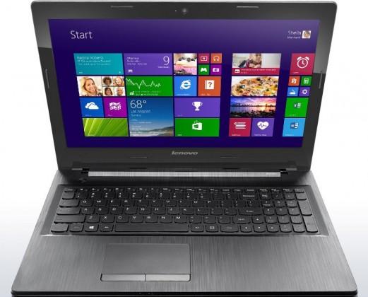Herné notebook Lenovo IdeaPad G50-30 (80G000LQCK)