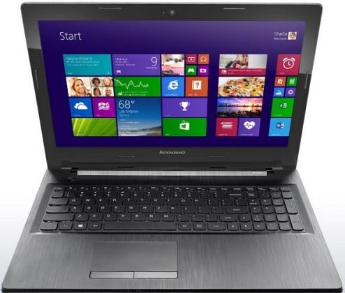 Herné notebook Lenovo IdeaPad G50-70 (59411464)