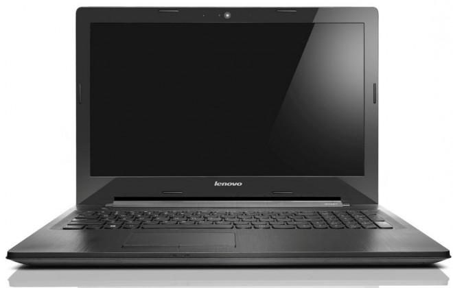 Herné notebook Lenovo IdeaPad G50-70 (59432336)