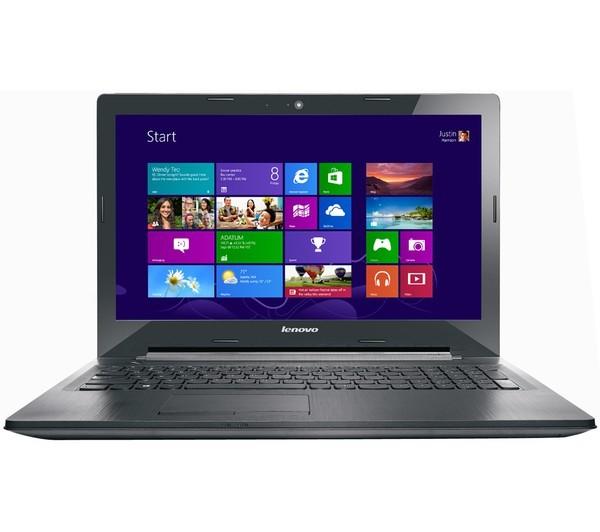 Herné notebook Lenovo IdeaPad G50-70 (59432339)