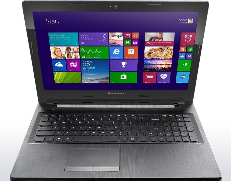 Herné notebook Lenovo IdeaPad G50-70 (59432346)