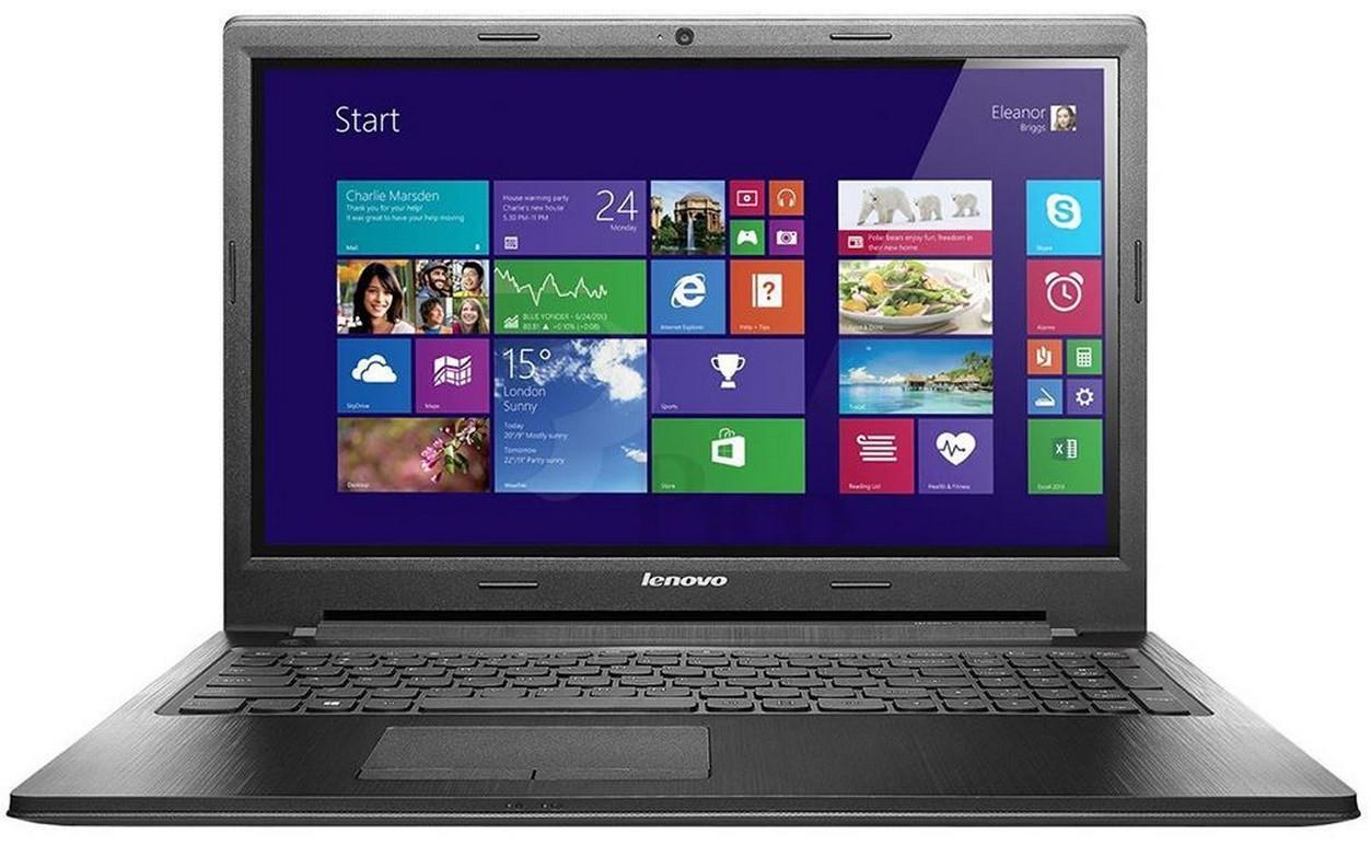 Herné notebook Lenovo IdeaPad G50-70 (59432347)