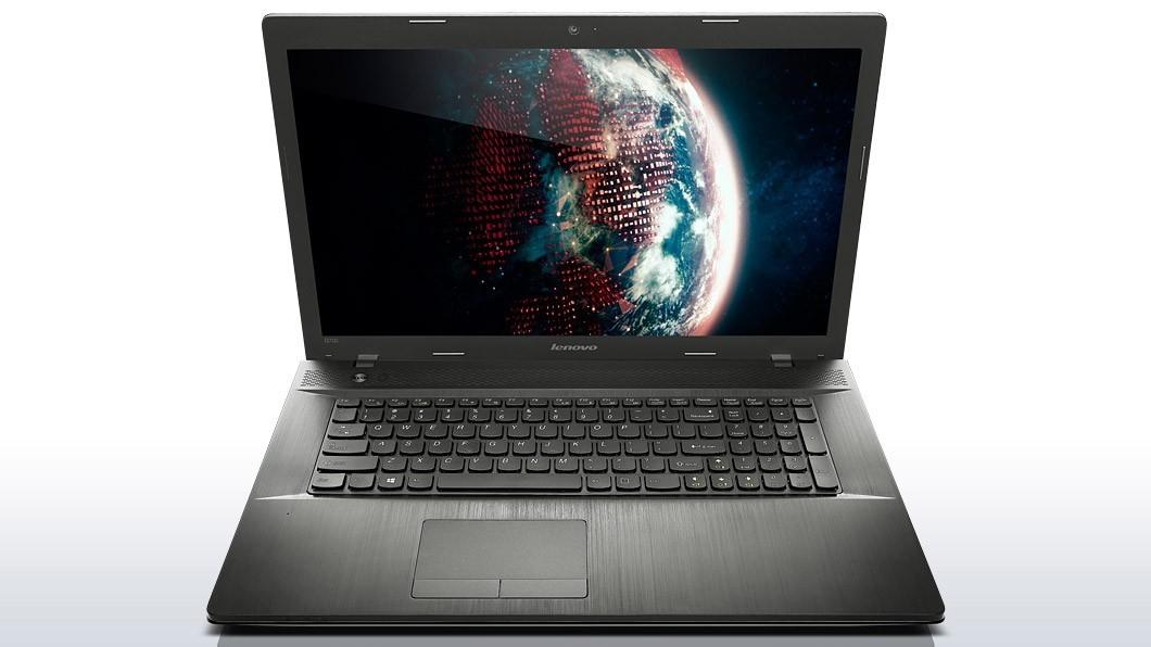 Herné notebook Lenovo IdeaPad G700 (59406828)
