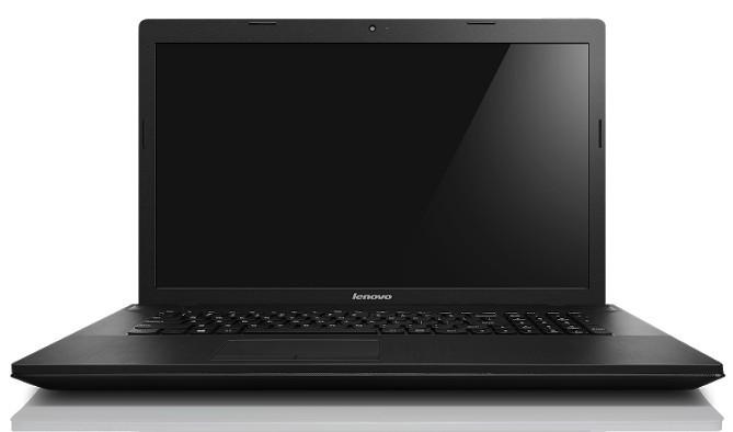 Herné notebook Lenovo IdeaPad G700 (59411503)