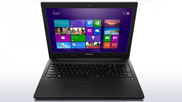 Herné notebook Lenovo IdeaPad G710 (59404454)