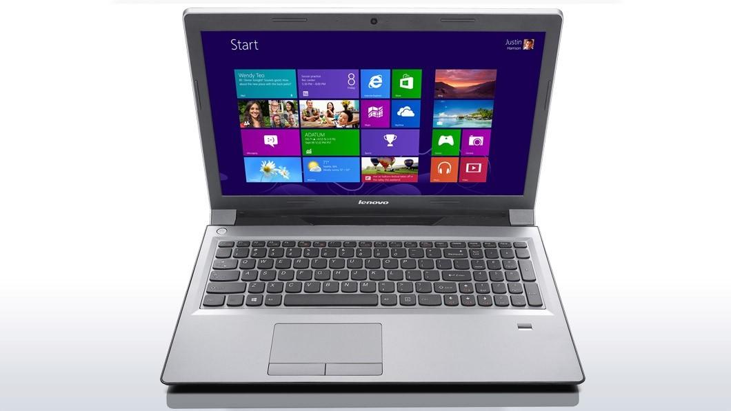 Herné notebook Lenovo IdeaPad M5400 (59399351)