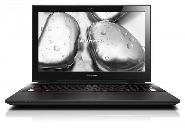 Herné notebook Lenovo IdeaPad Y50 59-444742 ROZBALENÉ