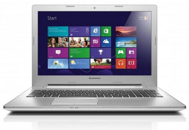 Herné notebook Lenovo IdeaPad Z50 59-442739