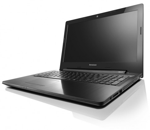 Herné notebook Lenovo IdeaPad Z50 59-442742