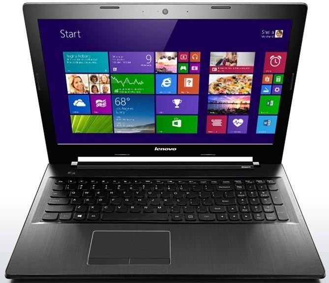 Herné notebook Lenovo IdeaPad Z50-70 (59425135)