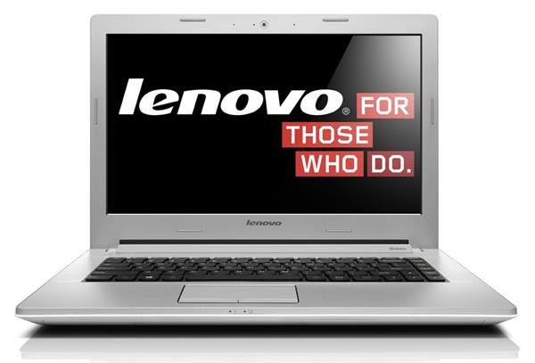 Herné notebook Lenovo IdeaPad Z50-75 (80EC00KVCK)