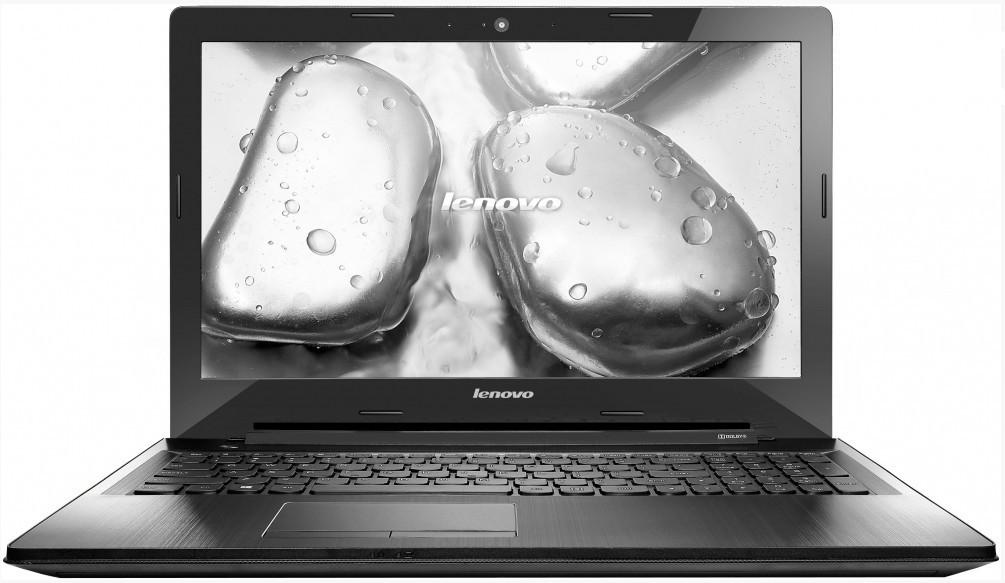 Herné notebook Lenovo IdeaPad Z50 80EC0052CK