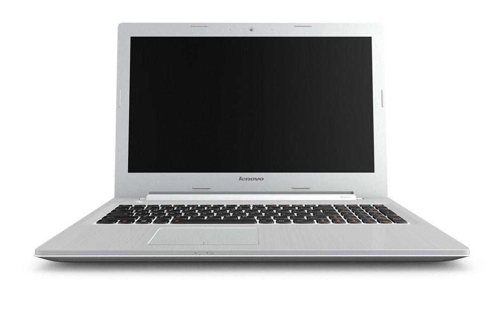 Herné notebook Lenovo IdeaPad Z50 80EC00GPCK