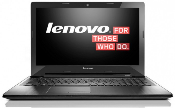 Herné notebook Lenovo IdeaPad Z50 80EC00JGCK
