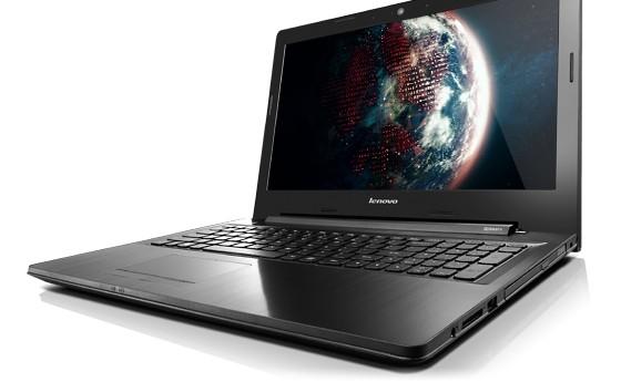 Herné notebook Lenovo IdeaPad Z50 80EC00JHCK