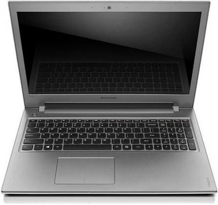 Herné notebook Lenovo IdeaPad Z500 (59392806)