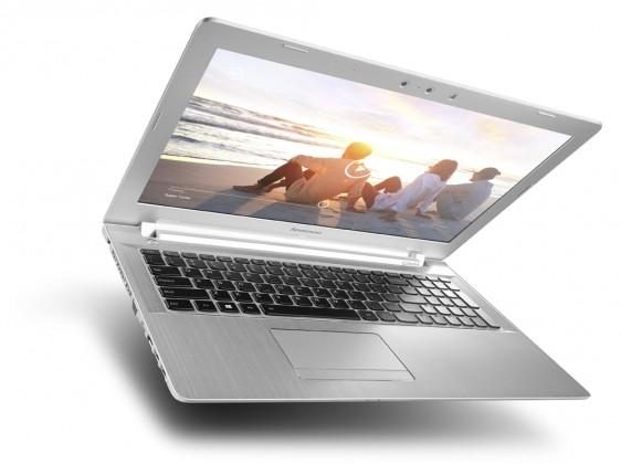 Herné notebook Lenovo IdeaPad Z51 80K6013QCK