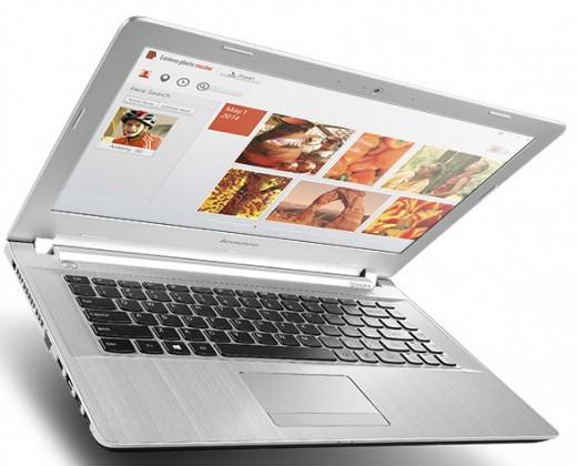 Herné notebook Lenovo IdeaPad Z51 80K60145CK