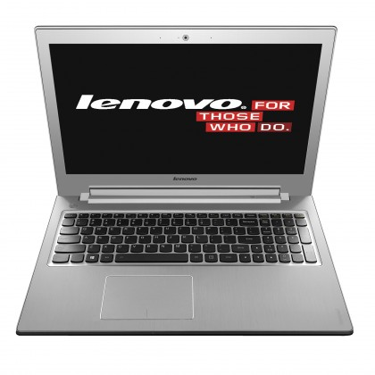 Herné notebook Lenovo IdeaPad Z510 (59411593)