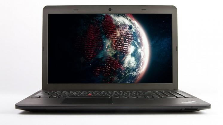 Herné notebook Lenovo ThinkPad E531 (N4IEPMC) ROZBALENO