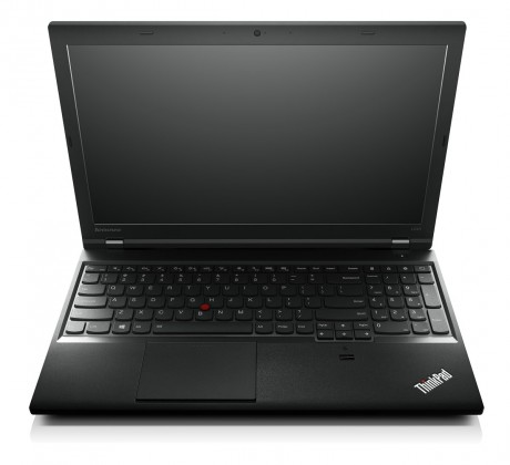 Herné notebook Lenovo ThinkPad L540 20AV006YXS