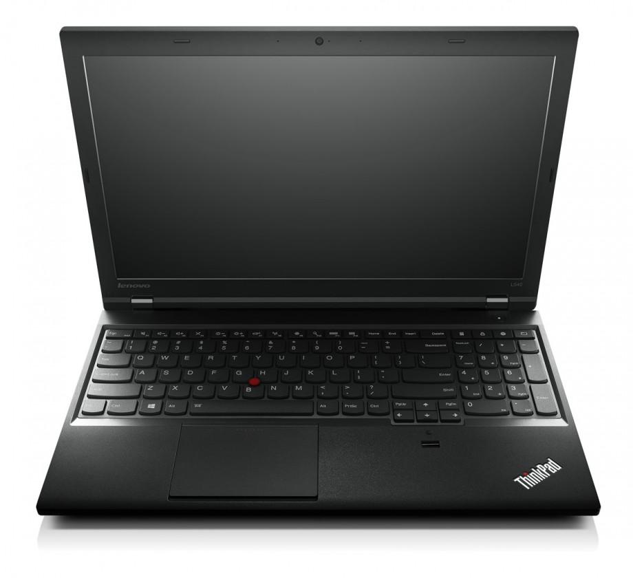 Herné notebook Lenovo ThinkPad L540 20AV0072XS