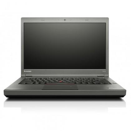 Herné notebook Lenovo ThinkPad T440(20AN0076)