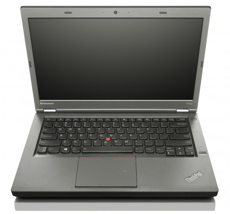 Herné notebook Lenovo ThinkPad T440 20AN00E3XS