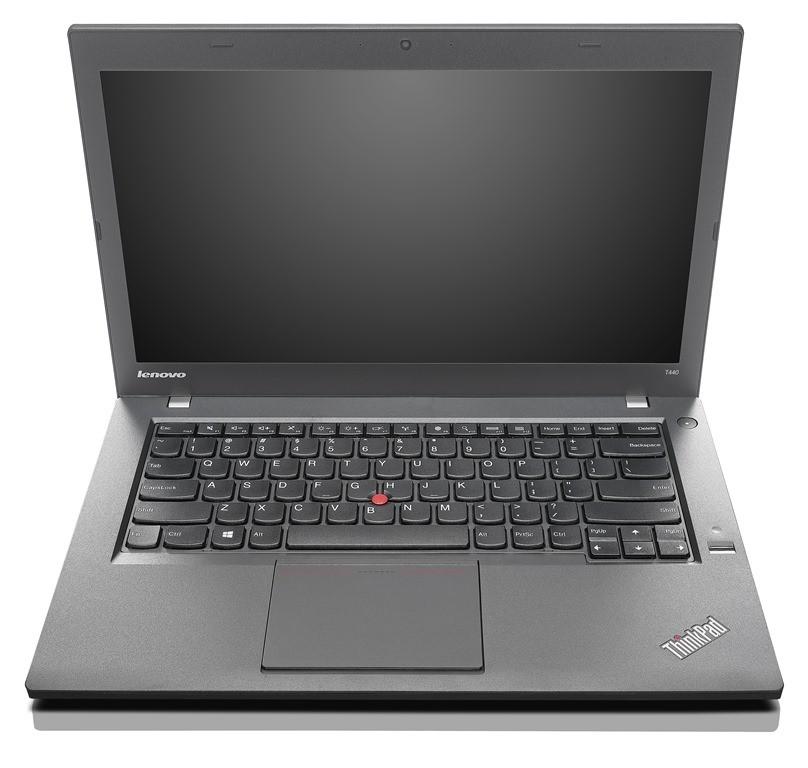 Herné notebook Lenovo ThinkPad T440 (20B60061MC)