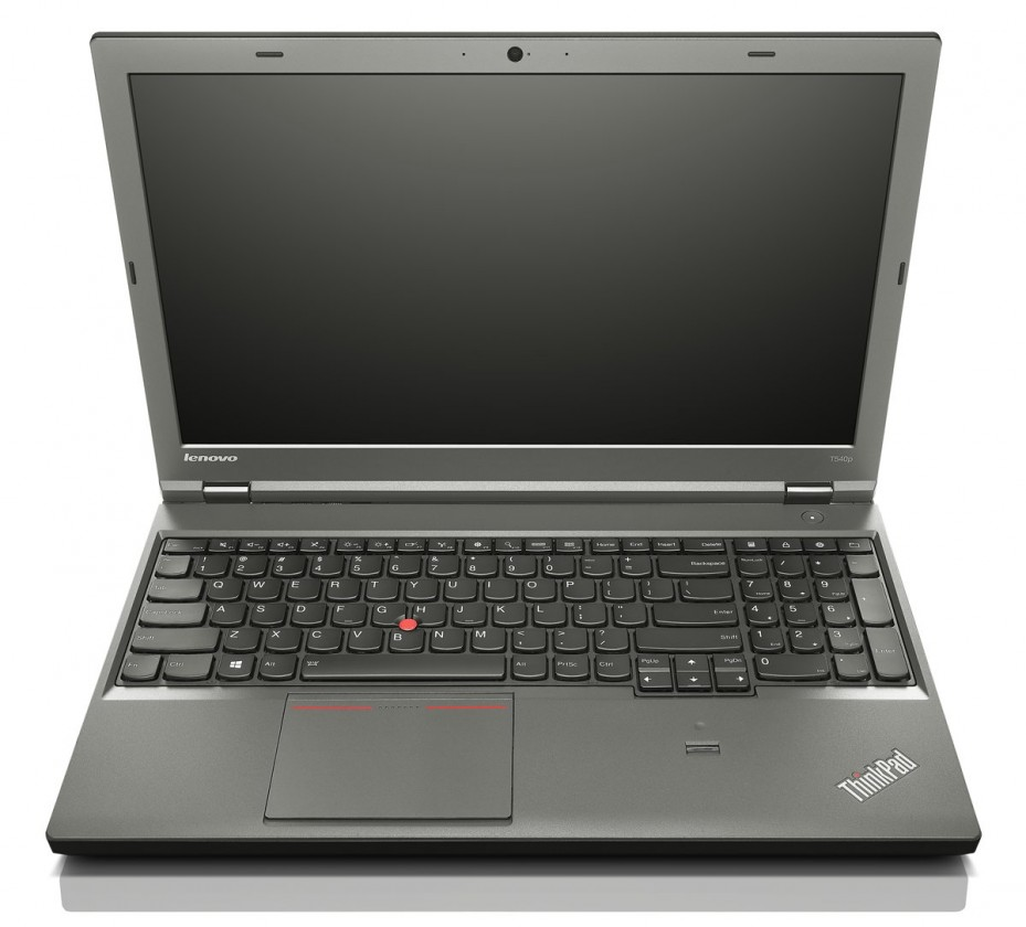 Herné notebook Lenovo ThinkPad T540 20BE00CFXS