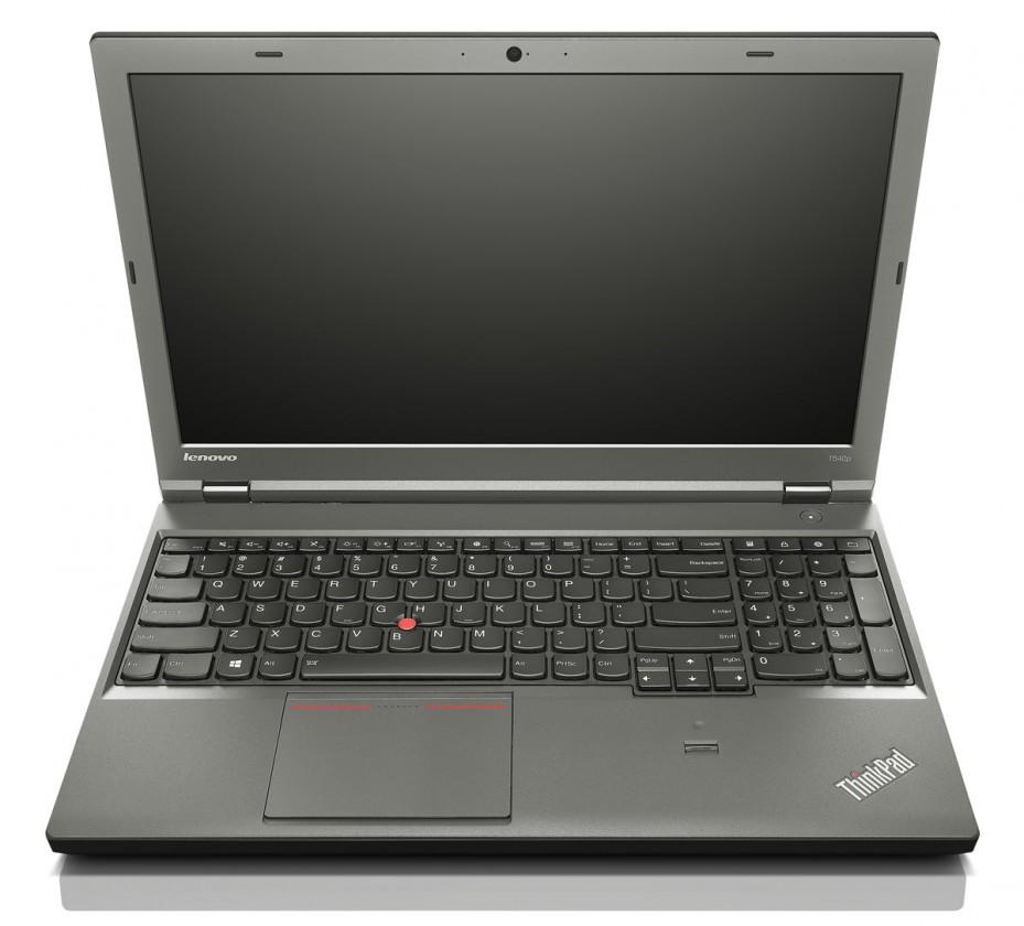 Herné notebook Lenovo ThinkPad T540 20BE00CUXS
