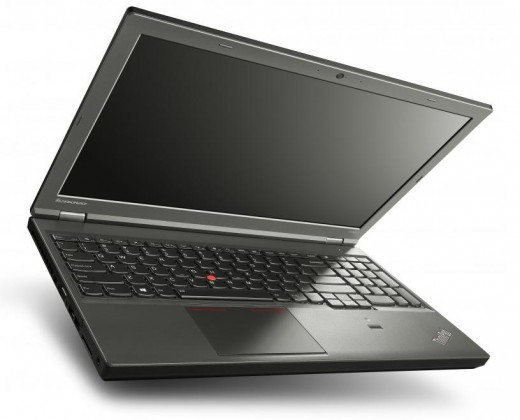 Herné notebook Lenovo ThinkPad T540P (20BE005Y)