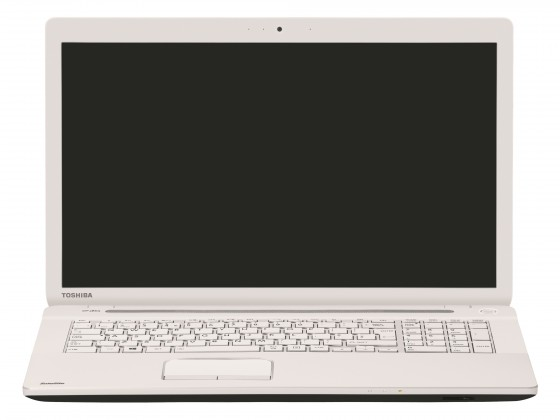 Herné notebook Toshiba Satellite C75-A-144 (PSCEEE-00D00GCZ)