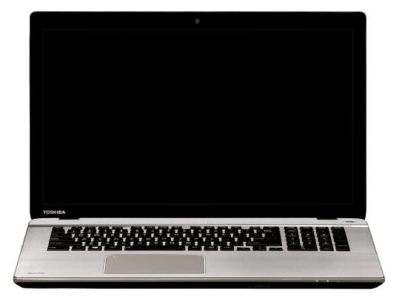 Herné notebook Toshiba Satellite P70-A-129 (PSPLPE-0C905UCZ)