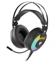 Herné slúchadlá Genesis Neon 600
