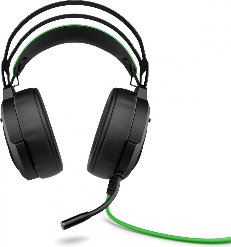 Herné slúchadlá Herné slúchadlá HP Pavilion Gaming 600 Headset