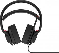 Herné slúchadlá HP OMEN Mindframe Cooling Headset