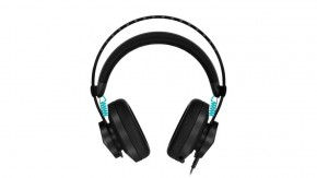 Herné slúchadlá Lenovo LEGION H300 Stereo (GXD0T69863)