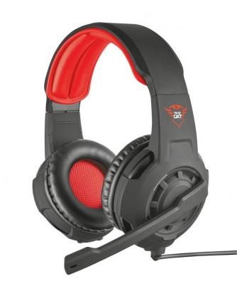 17894ee4e ... Herné slúchadlá Trust GXT 310 Gaming Headset (21187)