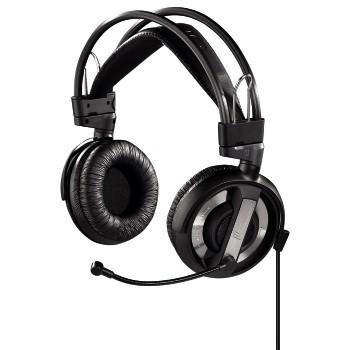 Herné uRage xPlode gamingový headset (113700)