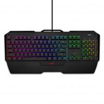 Herní klávesnice Niceboy ORYX K600