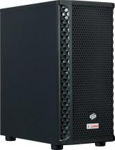Herní PC HAL3000 MEGA Gamer Elite /i7/16GB/RTX2060/1TBSSD/W10 + ZADARMO USB-C/RJ45 redukcia Olpran