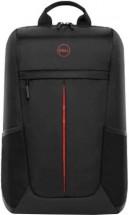 """Herný batoh Dell Lite 17, GM1720PE, pre notebooky do 17"""""""