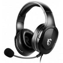 Herný headset MSI Immerse GH20