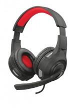 Herný headset Trust GX T307 Ravu