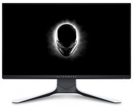 "Herný monitor Dell Alienware AW2521HFLA, 25"", 1ms, HDMI, DP"